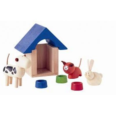Animale si accesorii